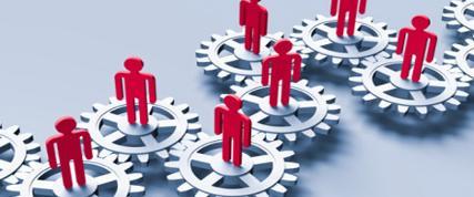 Concepto de contabilidad de costos financiera y administrativa